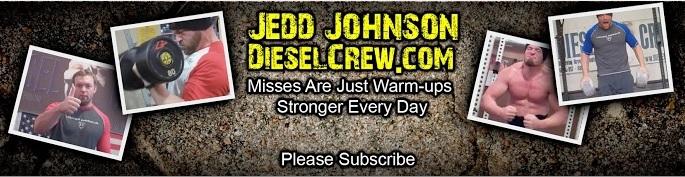 Jedd-Youtube