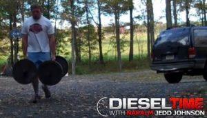 diesel-time
