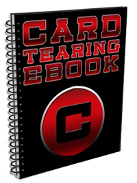 Card Tearing Ebook