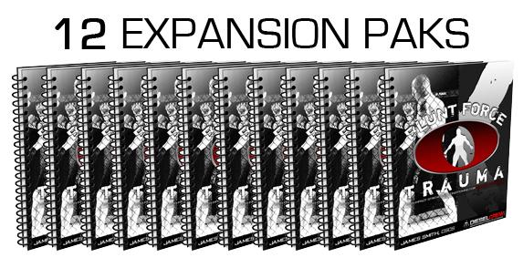 bft-expansion-paks-copy