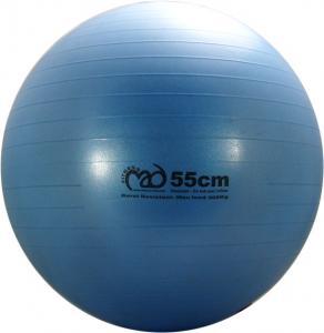 anti-burst-swiss-ball