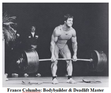 columbo-deadlifting