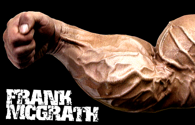 frank-mcgrath-forearm