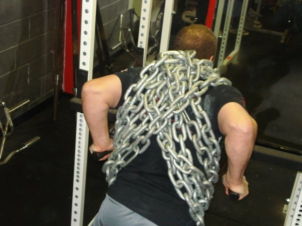 odd-object-training-with-chains