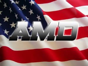 amd-release