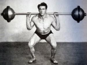 milo-squat1