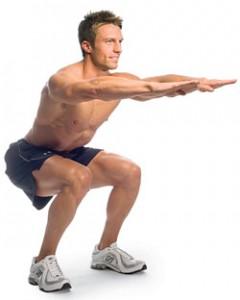 bodyweight-squat-training-workouts