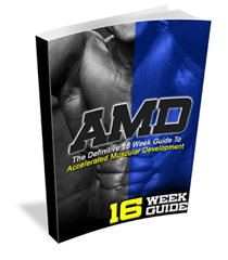 amd-fast-muscle-building-workouts