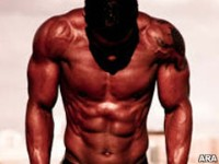 build-muscle-workout-videos