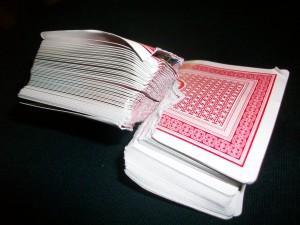 cards-008