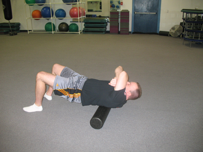 how-to-build-muscle-foam-rolling