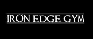 requiemironedgelogo2-copy