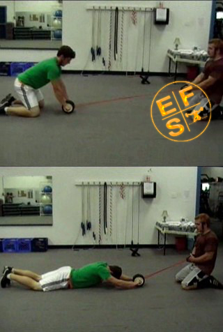 real-core-training-workouts