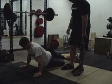 how-to-do-push-ups