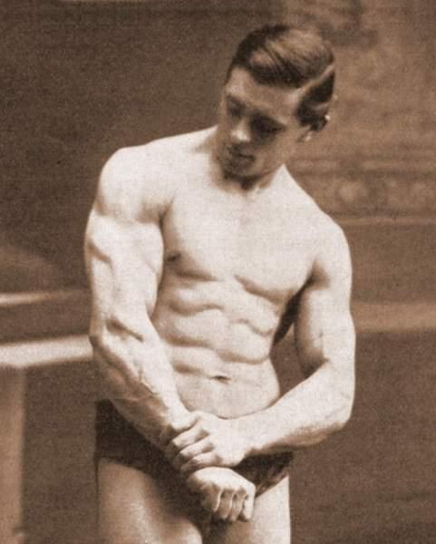 old-strongman-real-strength-edward-aston