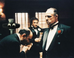 godfather-gets-respect