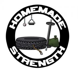 homemade-strength-equipment-do-it-yourself-equipment