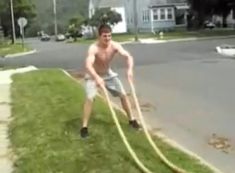 thick-rope-power-rope-training