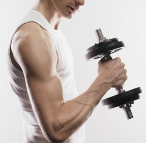 Image result for Balancing cardio and muscle exercise