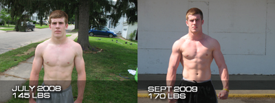 mike-transformation-2
