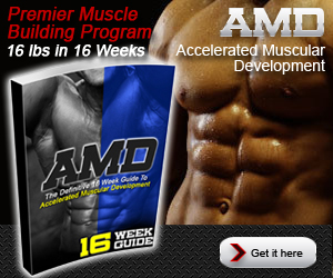 fast-bodybuilding-workouts-muscle-building