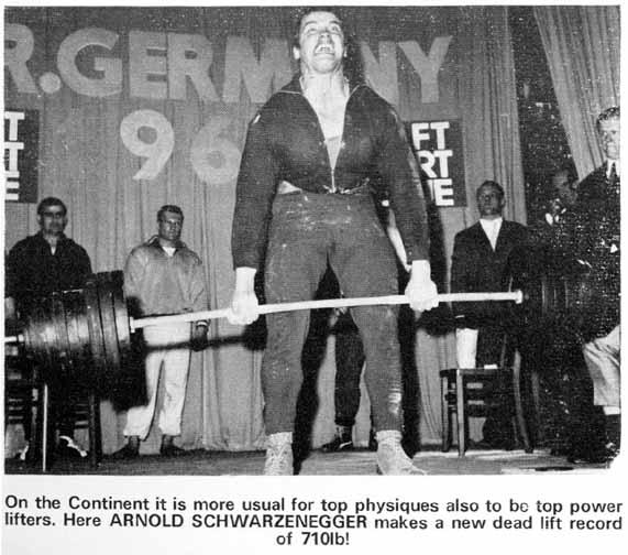 arnold-deadlifting