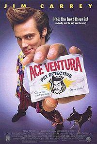 200px-Ace_ventura_pet_detective