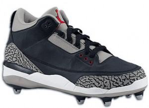 Football Cleats for Competing in Grass