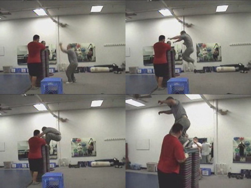 explosive-jump-training-1