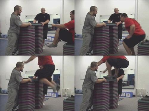 explosive-jump-training-2