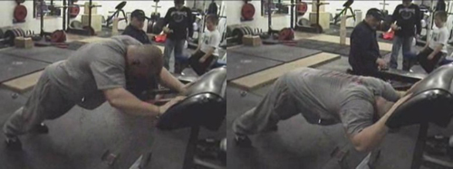 tricep-workouts-bodyweight-extensions