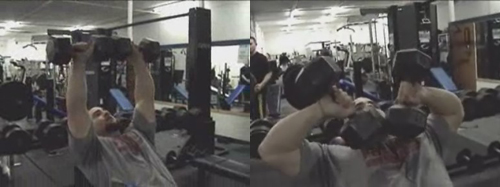 tricep-workouts-tates