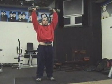 dumbbell-conditioning-circuit-for-fat-loss10