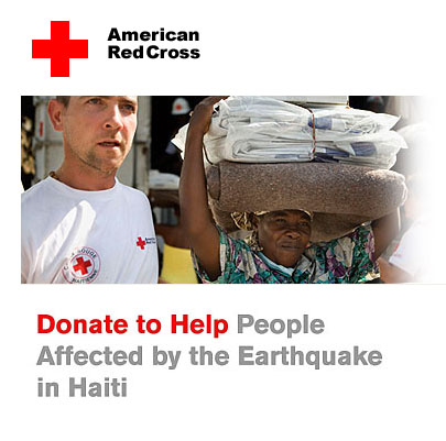 lift-for-haiti