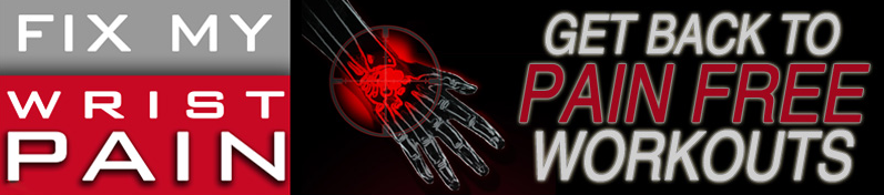 fix-my-wrist-pain-header-banner