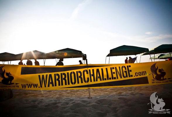 warrior-challenge-banner