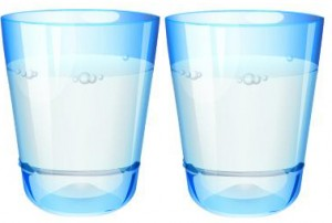 two_glasses_of_water