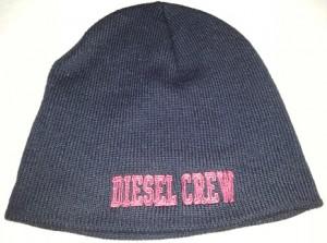 diesel-crew-beanie-new