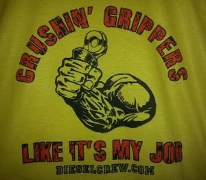 crushin-yellow