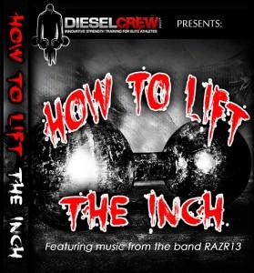 inch-dvd-flat