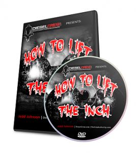 inch-dumbbell-dvd
